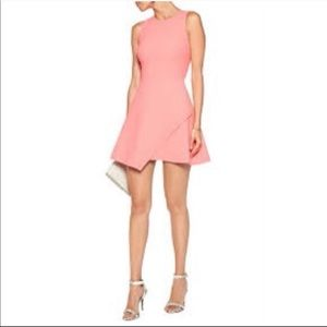 NWT Elizabeth & James The New Ayla Dress